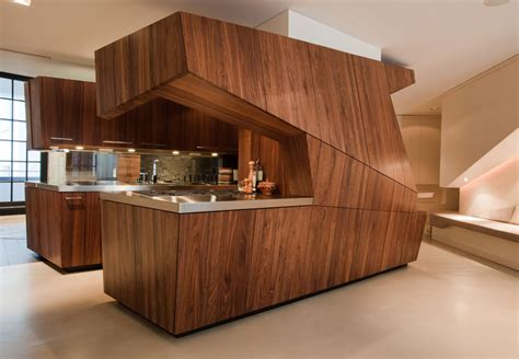 small size kitchen design kitchen island designs small size house decor picture