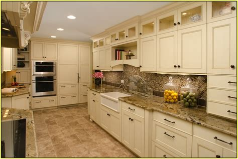 home design cabinet granite reviews granite countertops with white cabinets manicinthecity
