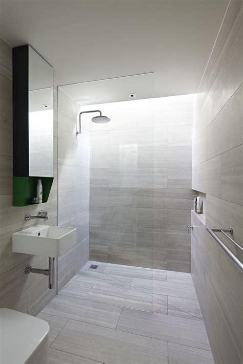 small bathroom ideas nz eleven stunning new bathroom trends to inspire you stuff co nz