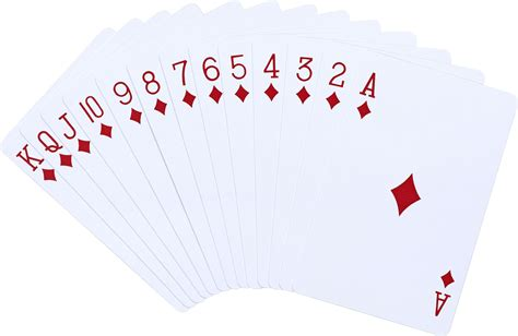 images of card cards png
