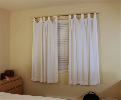 best curtains for bedroom top bedroom curtains for small windows best gallery design