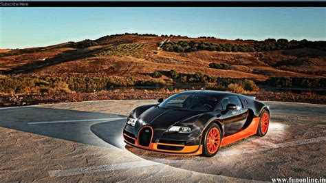 Car Wallpaper 1080p Hd Picture by Images Car Hd Impremedia Net