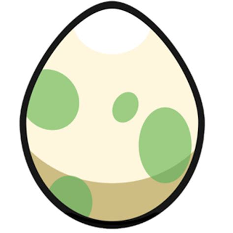 image pokemon egg png my singing monsters wiki
