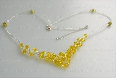 own jewelry how to make your own jewelry make your own necklace for a