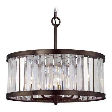 bronze pendant lights for kitchen 17 best ideas about bronze pendant light on