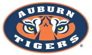 detroit tigers vector logo cliparts co