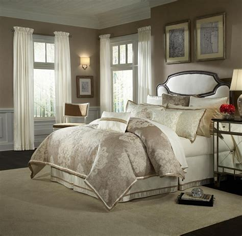 bedding ideas for master bedroom colonial bungalow family home design bedding home