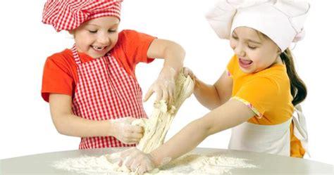 p 226 te 224 sel avec cuisson recette de mat 233 riel 233 ducatif educatout