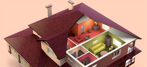 Designer Kitchen Doors live home 3d home design software for mac and windows
