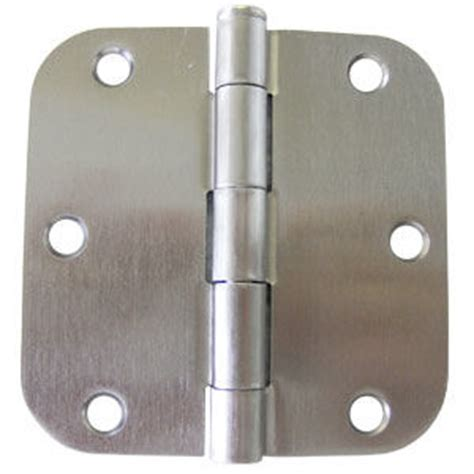 mobile home exterior door hinges kinro combination exterior door hinge mobile home parts