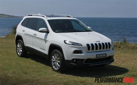 2015 Jeep Limited Review by 2015 Jeep Limited Diesel Review