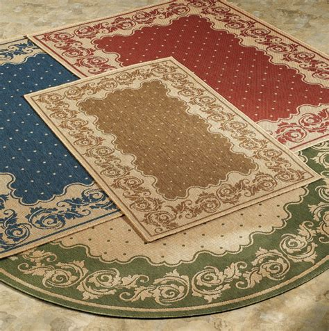 outdoor rugs at home depot indoor outdoor rugs home depot home design ideas
