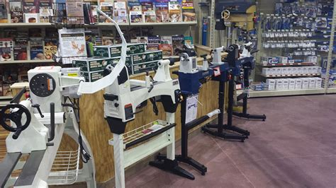 asheville nc woodworking 22 popular woodworking tools asheville nc egorlin