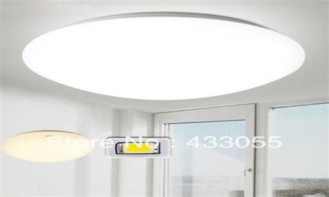 led kitchen ceiling lighting fixtures kitchen ceiling lights kitchen ceiling lights home depot