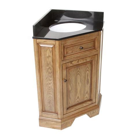 home depot bathroom vanity tops vanities with tops bathroom vanities bathroom vanities