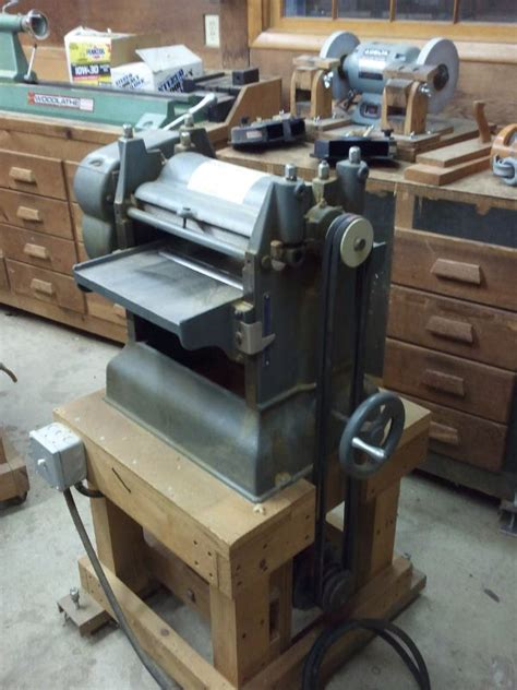 woodworking lathes for sale 20130514 wood work