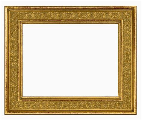 picture frame artisan frames