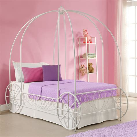 canopy bedding sets fresh canopy brand bedding set 794