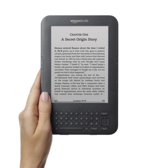 kindle books with pictures you can read free and purchased kindle books without a