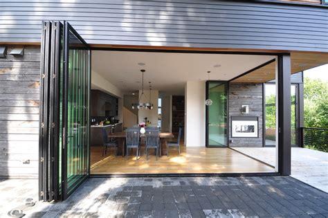 patio door design ideas remarkable folding patio doors prices decorating ideas