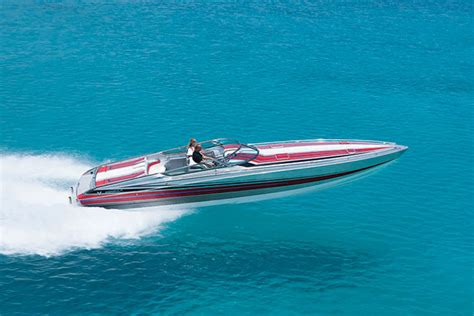 water craft for formula 382 fas3tech review still got boats