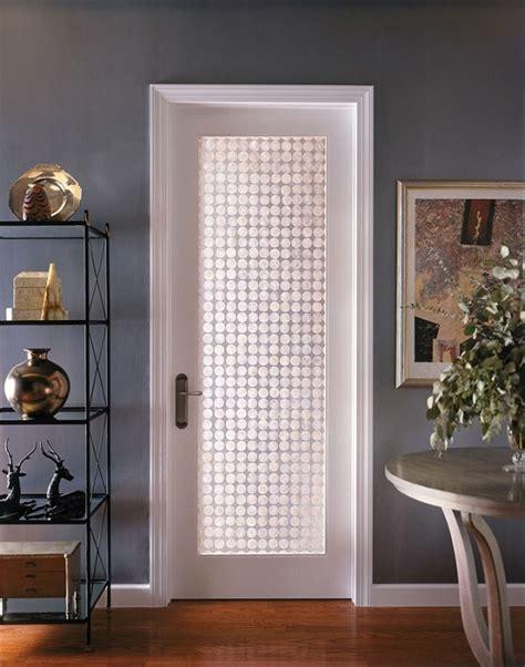 glass interior door hardwood interior doors rochester michigan