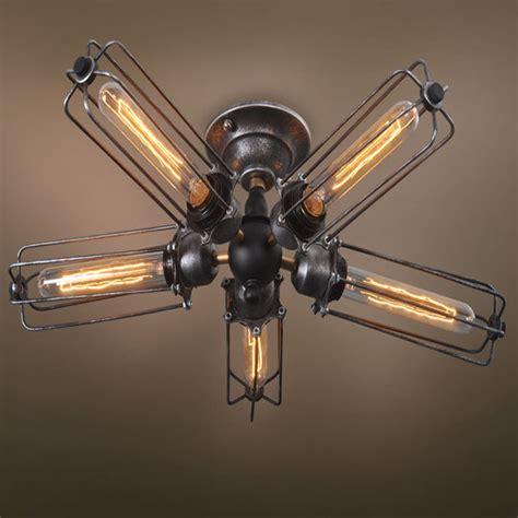 vintage ceiling fan with light vintage ceiling fans ceiling fan vintage ceiling fan