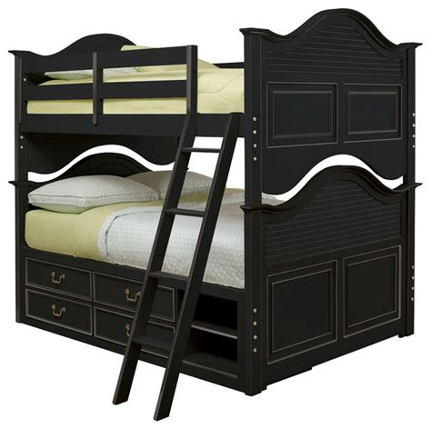 lea bunk beds lea bunk bed lea elite logan county bunk loft bed w
