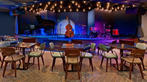 jazz club etoile jazz club 224 le m 233 ridien etoile