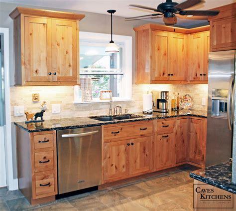 pine kitchen cabinets knotty pine kitchen cabinets wholesale roselawnlutheran