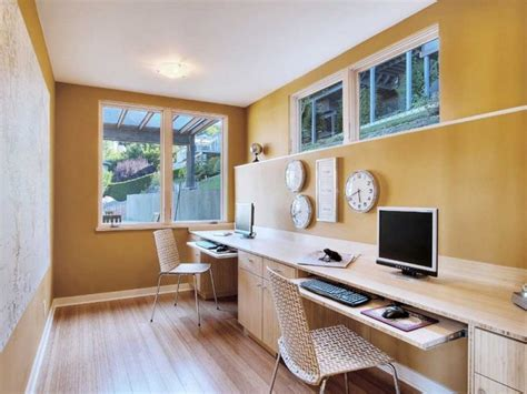 office desk for home use cool diy home office desk with best home office desk home
