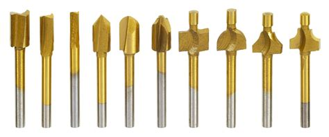 professional woodworker router bits professional woodworker router bit set 187 plansdownload
