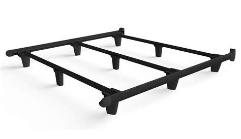 knickerbocker bed frames knickerbocker embrace bed frames