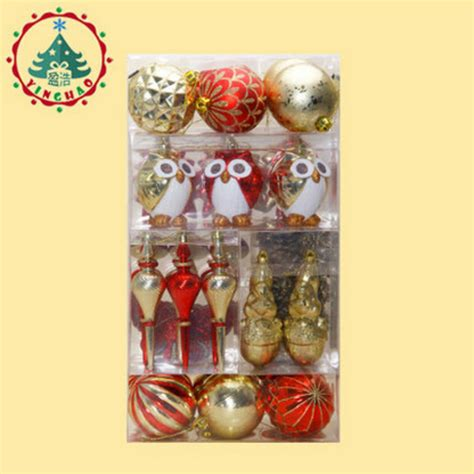 tree decoration sets 28 images buy bloomingville geo