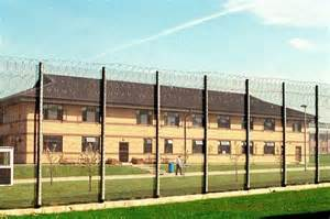 school prison ofsted report rates youth prison better than hundreds of