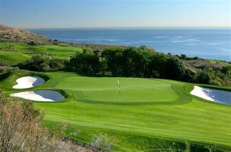National Golf Club Los Angeles