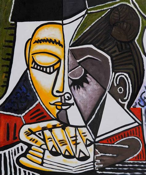 picasso paintings expensive tete d une femme lisant pablo picasso s paintings