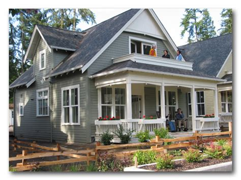house plans for cottages small cottage style homes small cottage style home plans