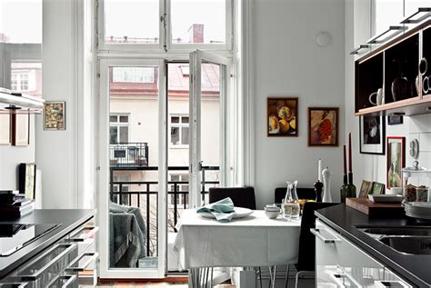 parisian kitchen design t h e v i s u a l v a m p what does a