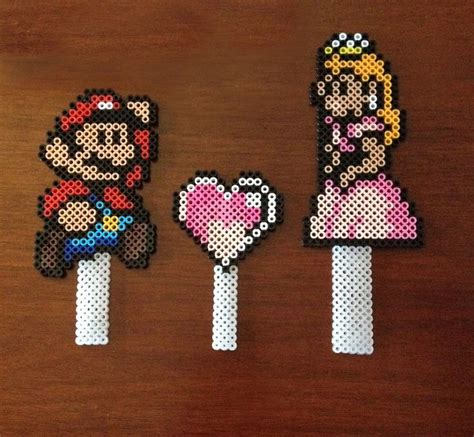 perler bead iron setting 138 best images about perler bead designs on