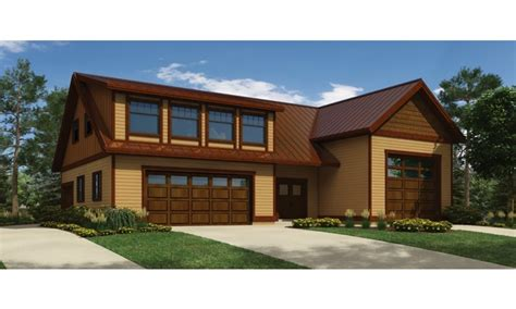 house plans with detached garage apartments modern detached garage modern garage with apartment plans house plans with rv garage
