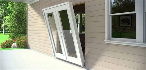 white masonite interior doors