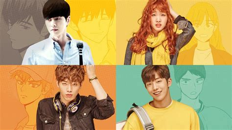 cheese in the trap 7 songs from the cheese in the trap ost that are