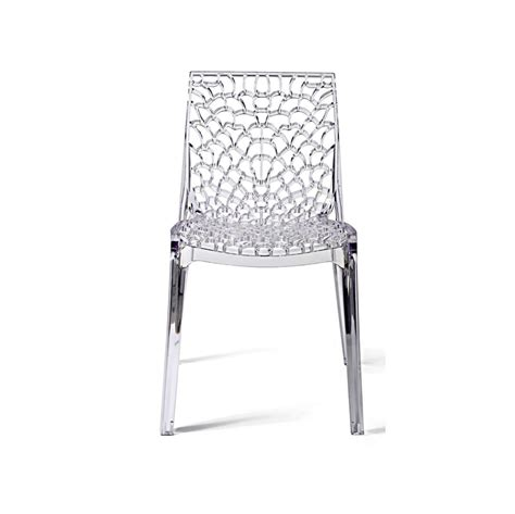 perspex dining chairs fresh acrylic dining table and chairs uk 16645