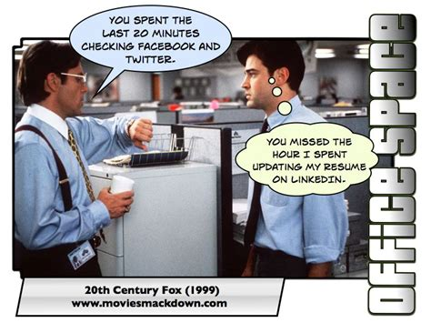 office space images image office space