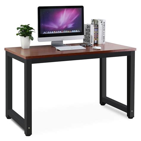 best modern desk the best pc gaming computer desks ign