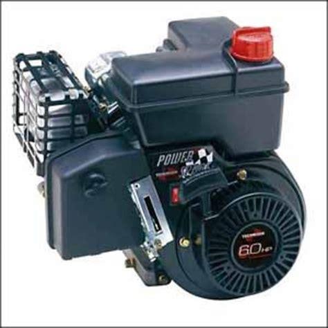 tecumseh small engine master service repair manual set download tecumseh ohh series engine service manual download manuals