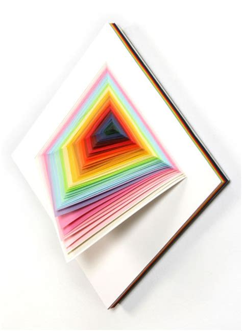 paper n craft paper 100 extraordinary exles of paper