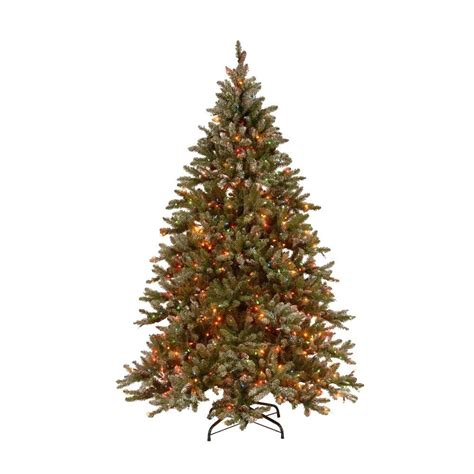 martha stewart trees artificial tree
