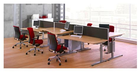 modern office furniture uk modern office a leading supplier of office furniture